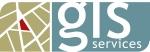GIS Services s.r.o.