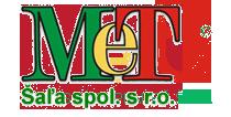 MeT Sala