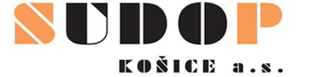 Sudop Košice